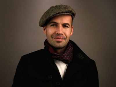 Billy Zane Picture - Image 10