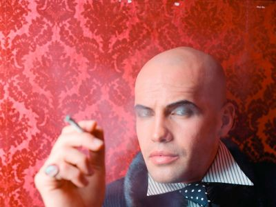 Billy Zane Picture - Image 11
