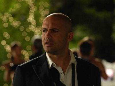 Billy Zane Picture - Image 15