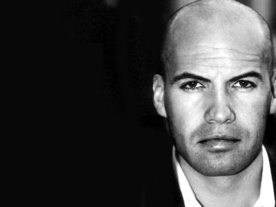 Billy Zane Picture - Image 18