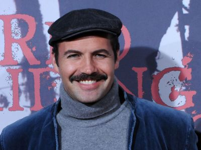 Billy Zane Picture - Image 19