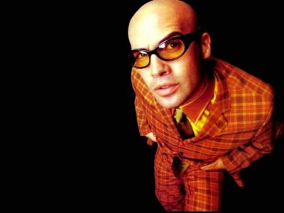 Billy Zane Picture - Image 20