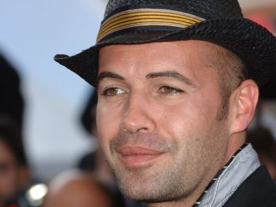 Billy Zane Picture - Image 3