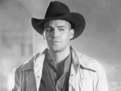Billy Zane Picture - Image 4