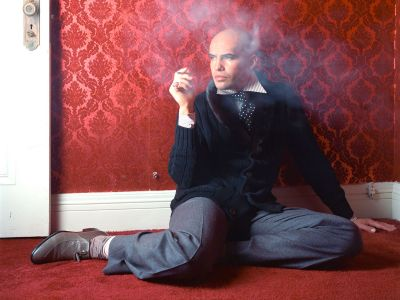 Billy Zane Picture - Image 5