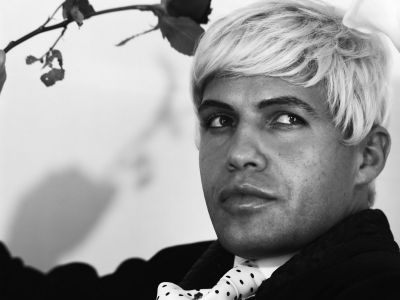 Billy Zane Picture - Image 6