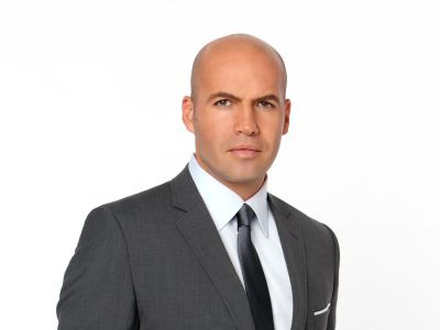 Billy Zane Picture - Image 9