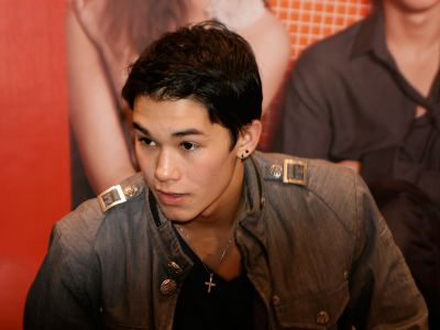 BooBoo Stewart Picture - Image 18