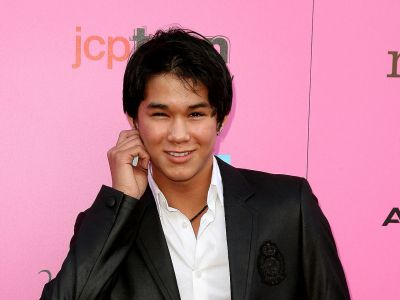 BooBoo Stewart Picture - Image 20
