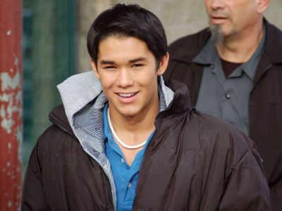 BooBoo Stewart Picture - Image 21