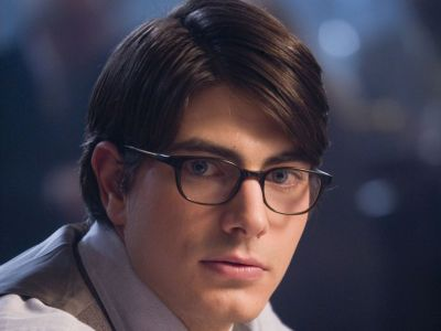 Brandon Routh Picture - Image 10