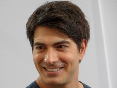 Brandon Routh Picture - Image 13
