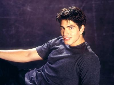 Brandon Routh Picture - Image 16