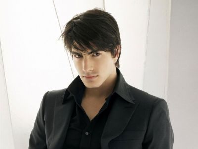 Brandon Routh Picture - Image 18