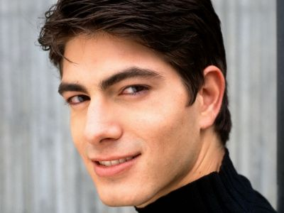 Brandon Routh Picture - Image 2