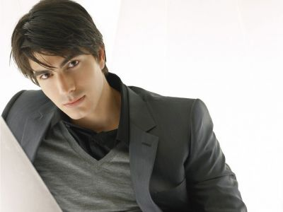 Brandon Routh Picture - Image 3