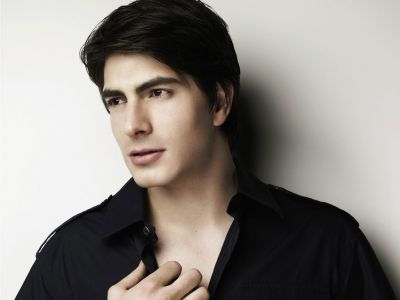Brandon Routh Picture - Image 4