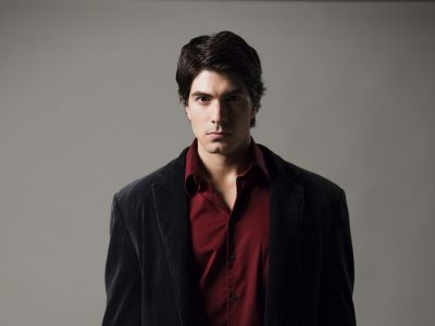 Brandon Routh Picture - Image 5