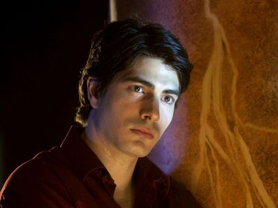 Brandon Routh Picture - Image 6