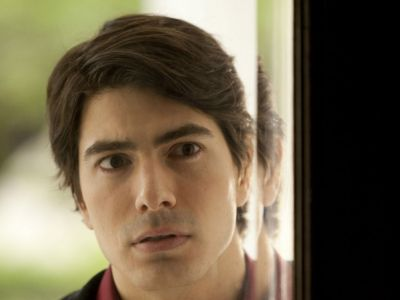 Brandon Routh Picture - Image 7