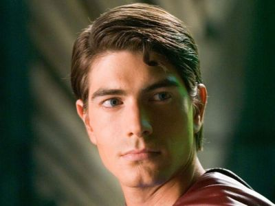 Brandon Routh Picture - Image 8