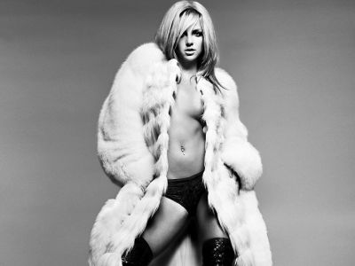 Britney Spears Picture - Image 18