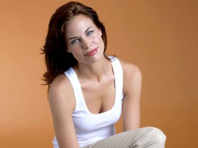 Brooke Burns Picture - Image 12