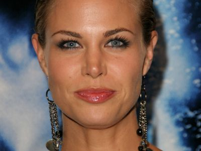 Brooke Burns Picture - Image 13