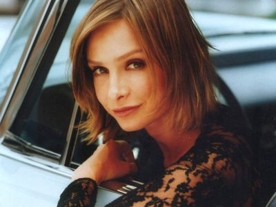 Calista Flockhart Picture - Image 4