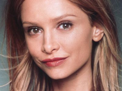 Calista Flockhart Picture - Image 6