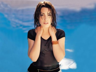Carly Pope Picture - Image 2