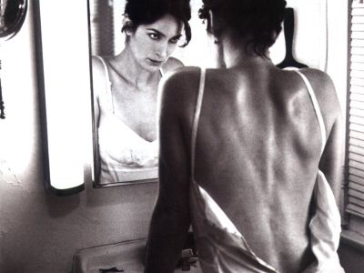 Carrie Anne Moss Picture - Image 7