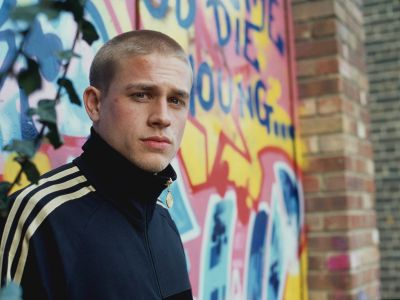 Charlie Hunnam Picture - Image 20