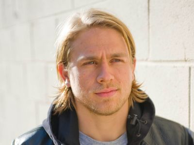 Charlie Hunnam Picture - Image 28