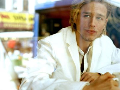 Charlie Hunnam Picture - Image 37