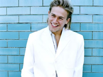 Charlie Hunnam Picture - Image 41