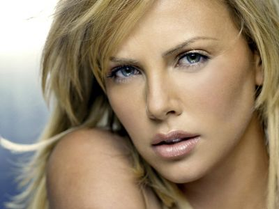 Charlize Theron Picture - Image 1