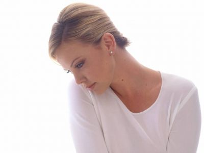 Charlize Theron Picture - Image 100