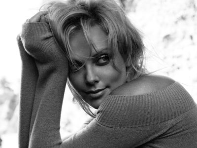 Charlize Theron Picture - Image 103