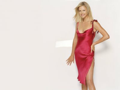 Charlize Theron Picture - Image 105