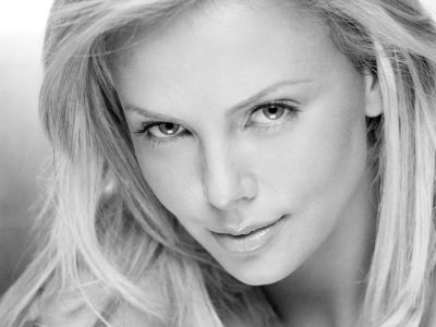 Charlize Theron Picture - Image 106