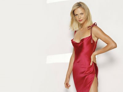 Charlize Theron Picture - Image 107