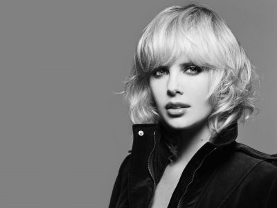 Charlize Theron Picture - Image 113