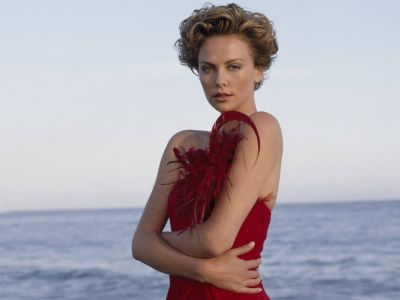 Charlize Theron Picture - Image 114