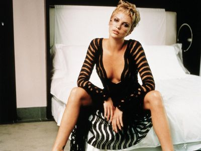Charlize Theron Picture - Image 117