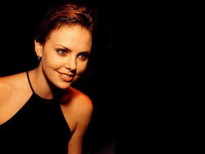 Charlize Theron Picture - Image 118
