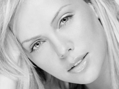 Charlize Theron Picture - Image 120