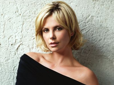 Charlize Theron Picture - Image 124