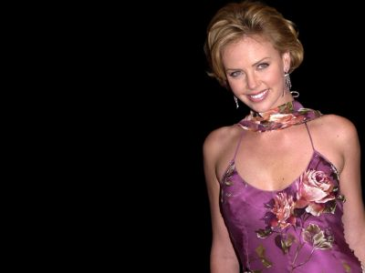 Charlize Theron Picture - Image 127
