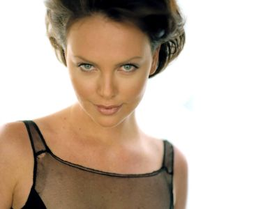 Charlize Theron Picture - Image 144